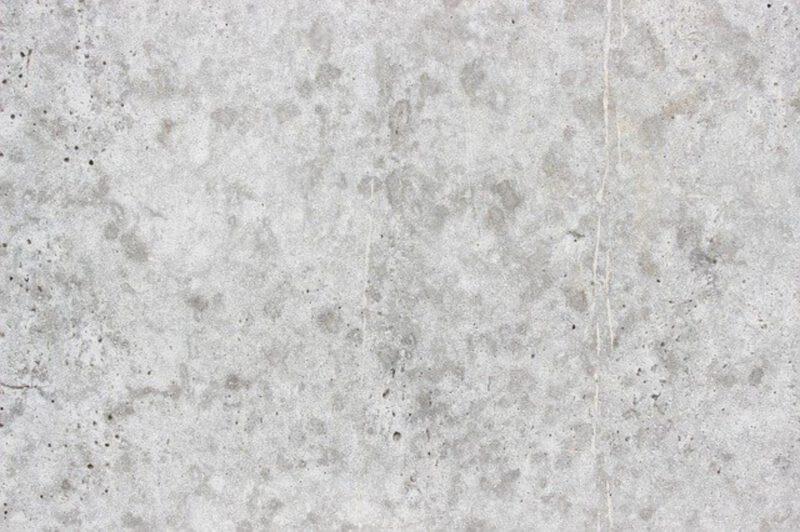 Podmurówka betonowa – jak ją zrobić?
