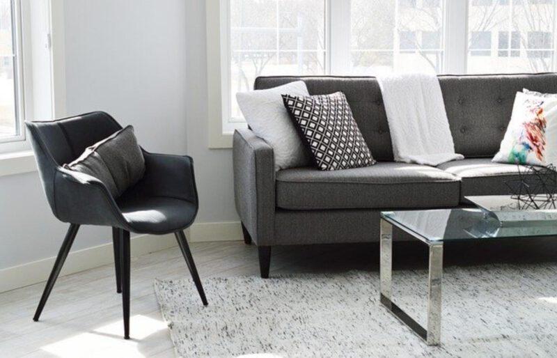 Dobra kanapa zapewni ci spokojny sen